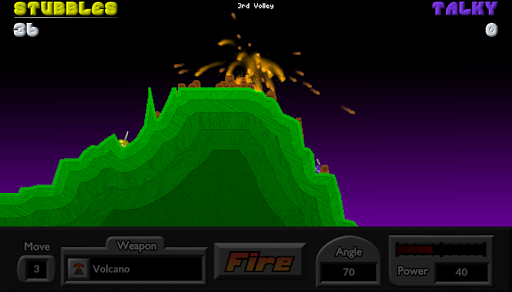 Pocket Tanks 2.3.1 androidappsheaven.com 17