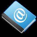 AndroDot 2 – Beta logo