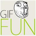 GIF Fun icon
