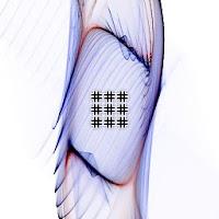 Ethereal Dialpad (synthesizer) 2.6.1