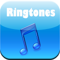 Hit Ringtones 2014 icon