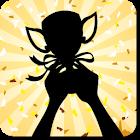 數學傳奇(免費) icon