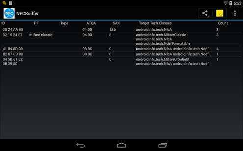 bluetooth sniffer software|討論bluetooth sniffer software推薦android