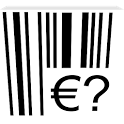 Price Comparison icon