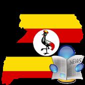 Uganda Breaking News