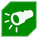 Torch - Mr. Easy icon