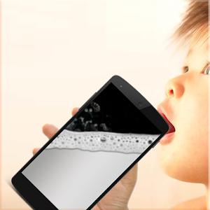 牛奶 娛樂 App Store-癮科技App
