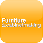 Furniture & Cabinetmaking Mag icon