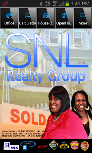 SNL Realty Group