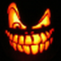 Halloween Sound Board icon