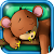 Baby Music for Sleeping file APK for Gaming PC/PS3/PS4 Smart TV