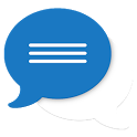 Messenger for Android™ icon