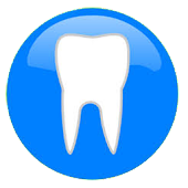 Fairbanks Family Dental