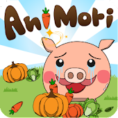 Animori_HD
