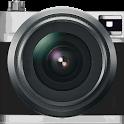 Mannercam icon