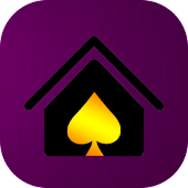 Home Poker Lite