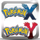 Pokemon X and Y Guides