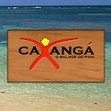 Restaurante Caxangá Pipa icon