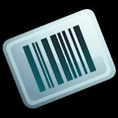 書籍検索 by ISBN
