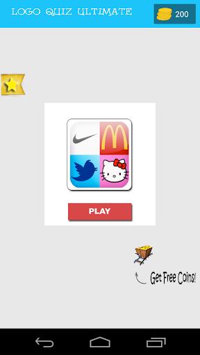 Logo Quiz Ultimate - Pro