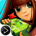 Wonder Cube APK Cracked Download