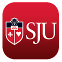 SJU Mobile icon