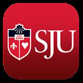 SJU Mobile