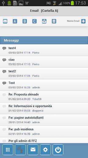 FreeForumZone Mobile  screenshots 3