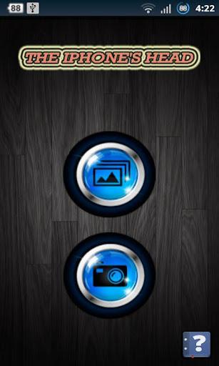 Photo Avatar Maker Simple