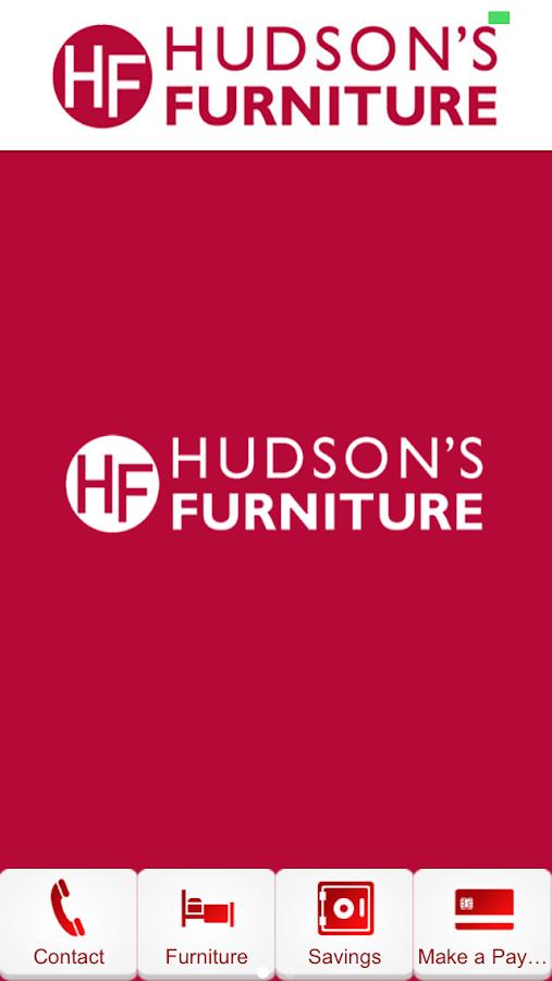 Hudson Furniture StoresFurniture by Outlet