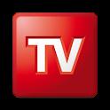 MTC TV logo