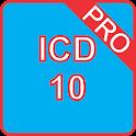 ICD 10 (EN) icon