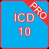 ICD 10 (EN)