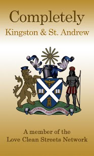 Completely Kingston- screenshot thumbnail