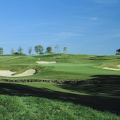 Fieldstone Golf Club