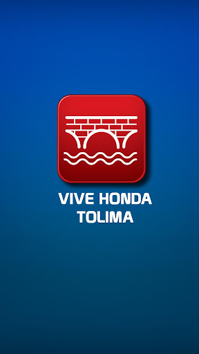 VIVE HONDA TOLIMA