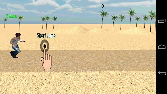 玩動作App|Jumping免費|APP試玩