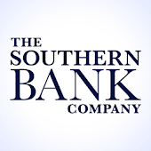 Southern Bank Mobile Banking