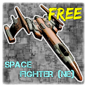 Space Fighter (NE) icon