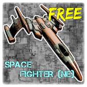 Space Fighter (NE)