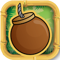 TikiJeweled icon