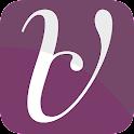 Consorzio Vini Valpolicella - Logo