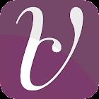 Valpolicella Wines icon