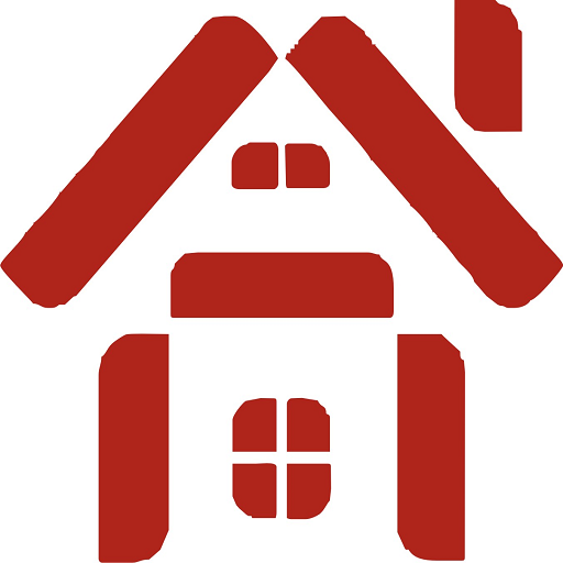 Property Online Nigeria LOGO-APP點子
