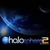 HaloSphere2