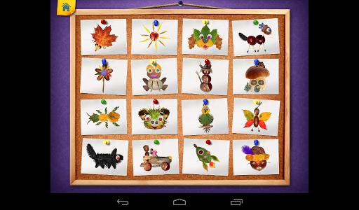 123 Kids Fun Montessori Puzzle Apk Download 17