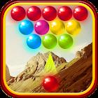 Scoppia bolle - Bubble Shoot icon