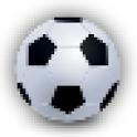 Juggle Free icon