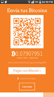 BTCPoint - Bitcoin on ATMs- screenshot thumbnail