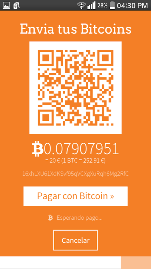 BTCPoint - Bitcoin on ATMs- screenshot